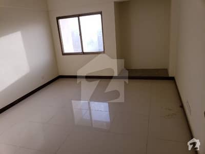 Apartment Available For Sale In Bloom Residency Civil Lines