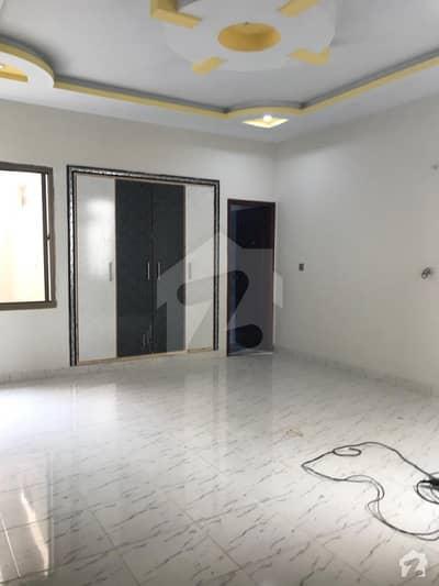 گلستانِِ جوہر ۔ بلاک 1 گلستانِ جوہر کراچی میں 6 کمروں کا 12 مرلہ مکان 4.25 کروڑ میں برائے فروخت۔