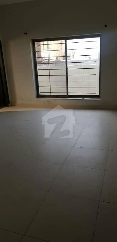 Bahria Town Lahore 1 Kanal Full House
