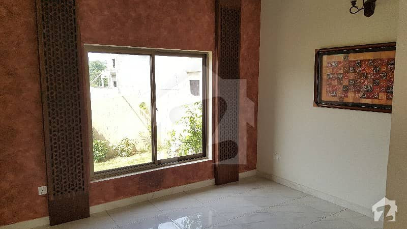 House For Rent on Simly Dam Road