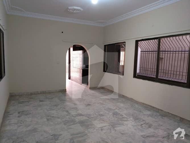 Kaechs Society 3 Beds Flat Urgent Sale