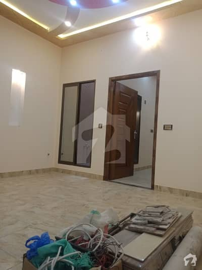 3 MARLA DOUBLE STORY BEAUTIFUL  SOLID CONSTRUCTED HOUSE FOR SALE