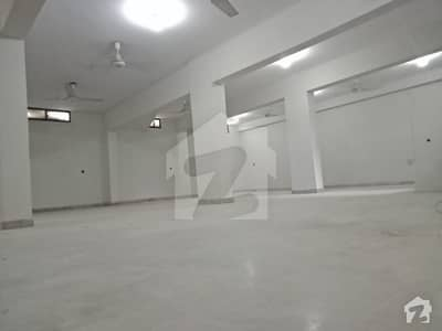 1650 Basement  Available For Sale On 24 Commercial