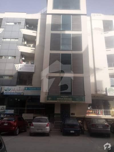 E113 Ground Floor 2 Shop Sale