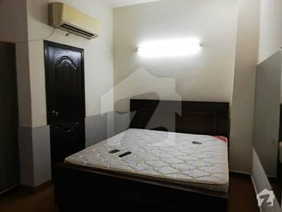 Studio Flat For Sale In Johar Town