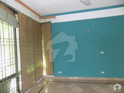 Flat For Sale BEST Flat in Punjab Coop Society
