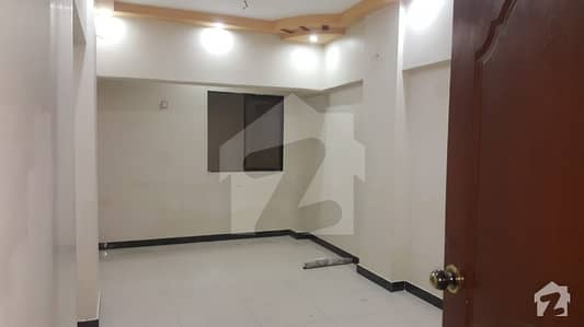 brand new flat for sale near kanzul iman masjid