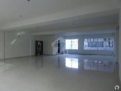 Office Is Available For Sale Office No 42/C-ii Lane 8 Khy Bukhari
