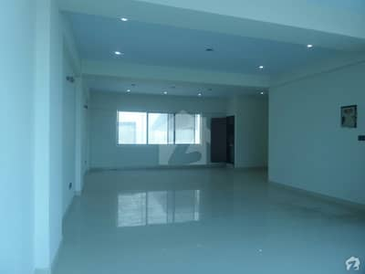1000 Sq Ft 1st Floor Offices Offices Available For Sale At Main Khayaban E Shamsheer