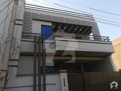 5 Brand New Home For Sale