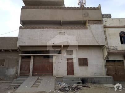 House For Sale In Sector 6I