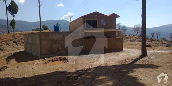 3 Kanal Farm House Angoori Road