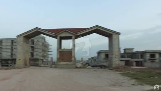 House Is Available For Sale On Ideal Location Of Islamabad