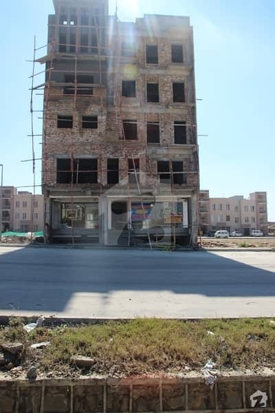 Best Investment Opportunity 2 Bed Apartment On Installment