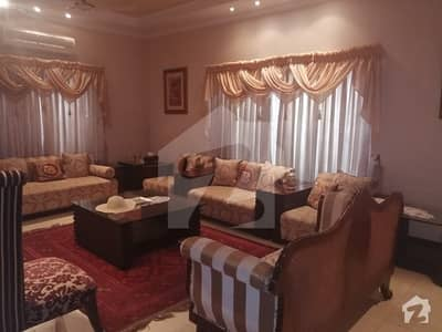 f10 1266 sqyd livable house very low price