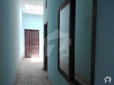 Brand New Room# 3 Available For Rent
