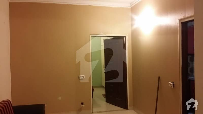 پنجاب کوآپریٹو ہاؤسنگ ۔ بلاک ایف پنجاب کوآپریٹو ہاؤسنگ سوسائٹی لاہور میں 2 کمروں کا 3 مرلہ فلیٹ 35 لاکھ میں برائے فروخت۔