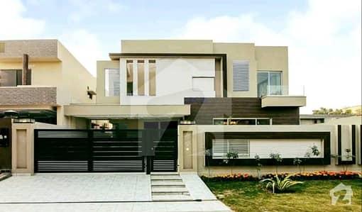 Brand New 15Marla Luxury  Corner Hosue for Sale In Gulbahar Block Sec B Bahria Town Lahore