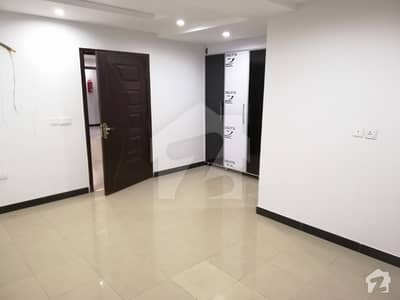 Brand New 525 Sq Feet Dream Flat For Sale In Sector C Bahria Town Lahore