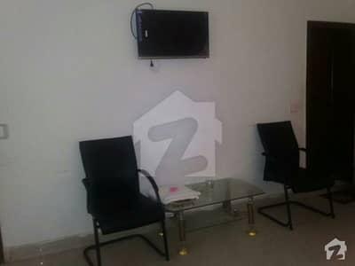 Commercial Building Office 12  3rd Floor For Sale On Tilak Chari Market Main Road Hyderabad