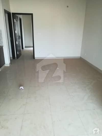 lower portion 13 Marla house for rent good location near tu Khan village road