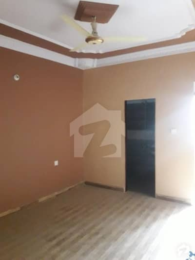 Apartment for Sale Located in panjab corangi