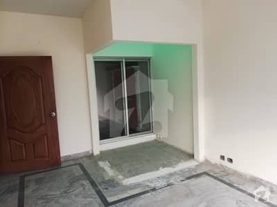 4 Marla Flat  Available For Rent In DHA Phase 4 DD Block