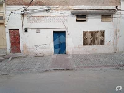 6. 5 Marla House For Sale