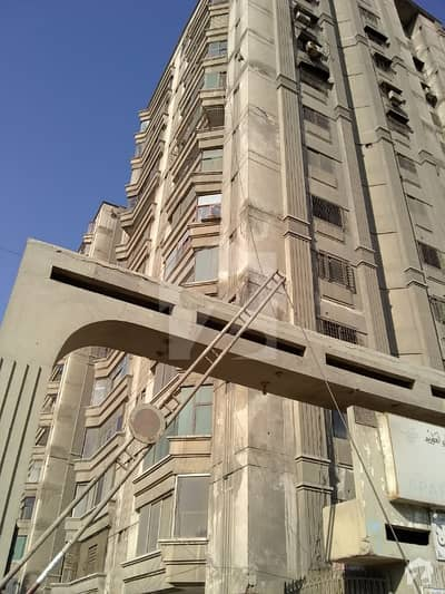 Clifton Block 1 Sunrise Apartments Is Available For Rent 2nd Floor