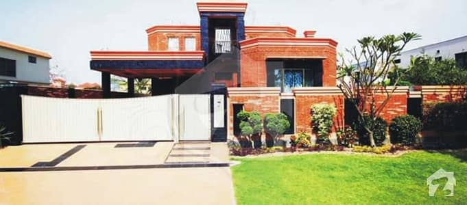 Brand New House Under Cantonment Sialkot Cantt