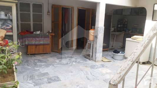 House For Sale In Federal B Area Block 20
