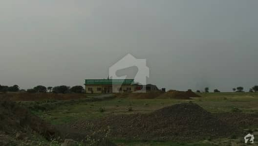 G17  200 Sq Yd Plot File One Installment Paid In Cost Of Land For Sale