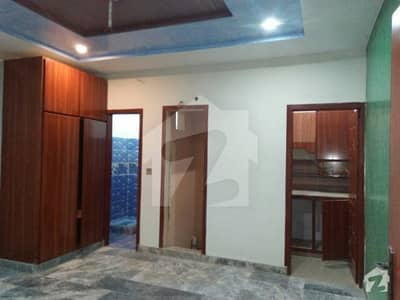 2 marla double story brand new house for sale