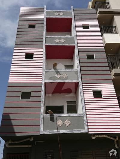 Flats for Sale in Scheme 33 Karachi - Zameen com