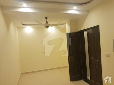 500 sq ft faceing cricket ground left operative  bed penthouse apartment