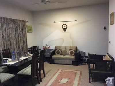 Block 2 Flat # 2 Pha Type Shabir Town Abdul Sattar Edhi Road