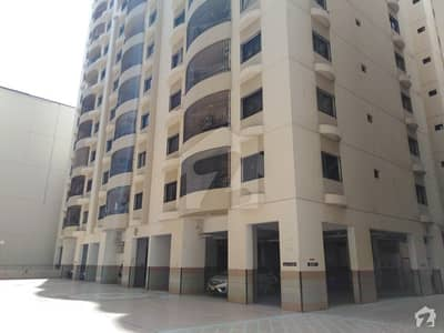 Brand New 11th Floor Flat Is Available For Sale