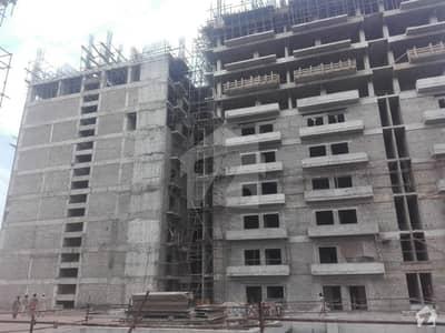 لائف سٹائل ریزیڈینسی جی ۔ 13/1 جی ۔ 13 اسلام آباد میں 2 کمروں کا 6 مرلہ فلیٹ 55.35 لاکھ میں برائے فروخت۔