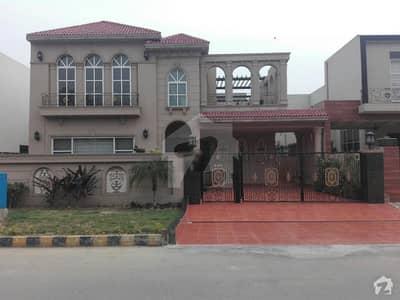 1 Kanal. House For Sale