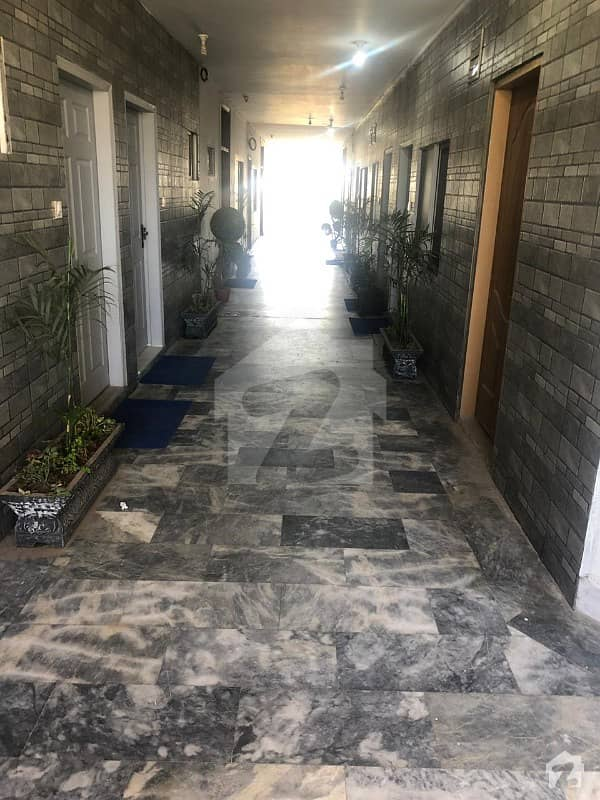 Full Furnished Apartment For Sale