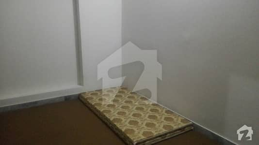 Room Is Available For Rent Meeran Girls Hostel