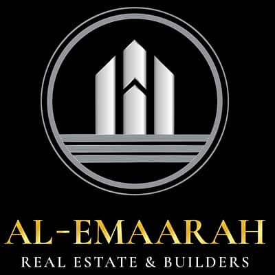 Houses for Sale in Karachi - Zameen com