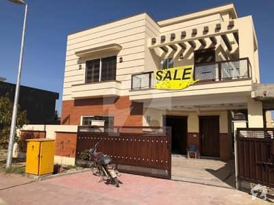 10 Marla Designer House For Sale In Reasonable Price