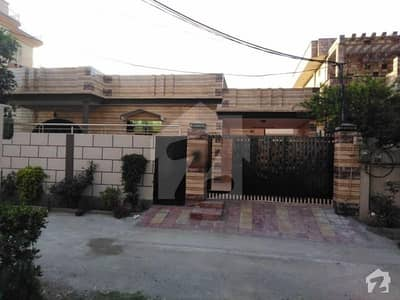 House For Sale In Jhelum Cantt