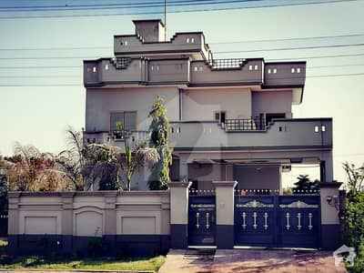 Amazing House For Sale