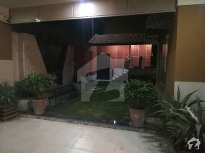 14 Marla Brand New Corner Furnished House For Sale