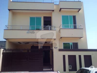 Ideal Location House For Sale Reasonable Price
