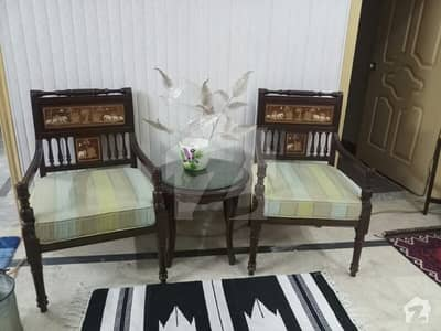 flat for sale in fizabad