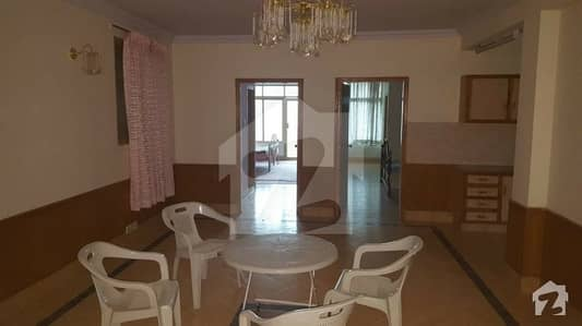 Two Bed Apartment Is Available For Sale