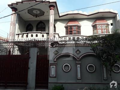 10 Marla House Only on 90 lakhs